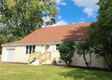 600 Beech Dr - Photo 1