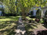 103 Windsor Ln - Photo 30