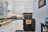 9021 Blackwater Rd - Photo 13
