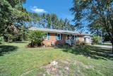9021 Blackwater Rd - Photo 2