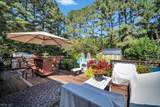 9021 Blackwater Rd - Photo 25