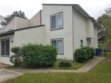 5925 Blackpoole Ln - Photo 1