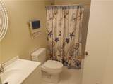5925 Blackpoole Ln - Photo 17