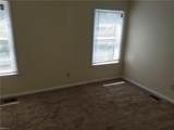 5925 Blackpoole Ln - Photo 18