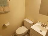 5925 Blackpoole Ln - Photo 19