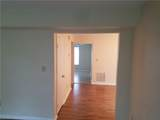 5925 Blackpoole Ln - Photo 20
