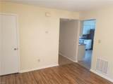 5925 Blackpoole Ln - Photo 21
