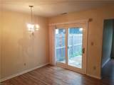 5925 Blackpoole Ln - Photo 23