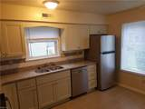 5925 Blackpoole Ln - Photo 25