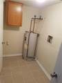 5925 Blackpoole Ln - Photo 26