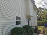 5925 Blackpoole Ln - Photo 27