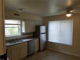 5925 Blackpoole Ln - Photo 3