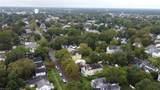 150 Maryland Ave - Photo 36