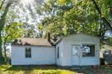 914 Ridgeway Ave - Photo 17
