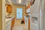 470 Adkins Arch - Photo 11