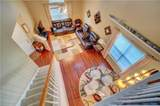 470 Adkins Arch - Photo 19