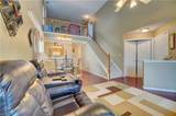 470 Adkins Arch - Photo 2