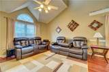 470 Adkins Arch - Photo 4