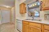 470 Adkins Arch - Photo 9