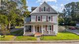 6609 Holland Rd - Photo 1