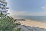 3556 Shore Dr - Photo 4