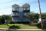 5001 Killam Ave - Photo 10