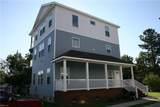 5001 Killam Ave - Photo 13