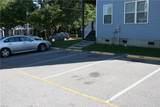 5001 Killam Ave - Photo 15