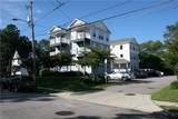 5001 Killam Ave - Photo 16