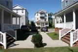 5001 Killam Ave - Photo 3