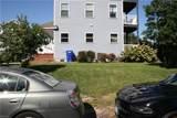 5001 Killam Ave - Photo 5