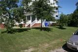 5001 Killam Ave - Photo 6