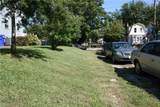5001 Killam Ave - Photo 7
