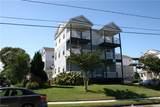 5001 Killam Ave - Photo 9