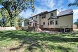 12 Rhoda Ct - Photo 41
