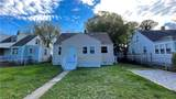3109 Brighton St - Photo 1