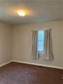 6240 Sangamon Ave - Photo 26