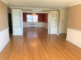 7307 River Rd - Photo 13