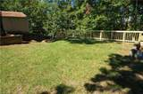 4148 Ware Neck Dr - Photo 37
