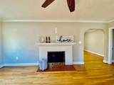 215 Brightwood Ave - Photo 10
