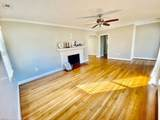 215 Brightwood Ave - Photo 11