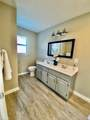 215 Brightwood Ave - Photo 12