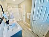 215 Brightwood Ave - Photo 13