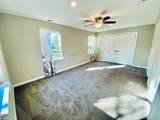 215 Brightwood Ave - Photo 14