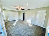215 Brightwood Ave - Photo 15