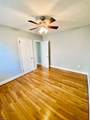 215 Brightwood Ave - Photo 16