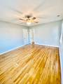 215 Brightwood Ave - Photo 17