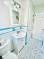 215 Brightwood Ave - Photo 18