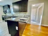 215 Brightwood Ave - Photo 3