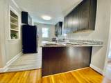 215 Brightwood Ave - Photo 4